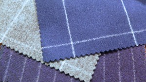 Cashmere Bespoke Suits