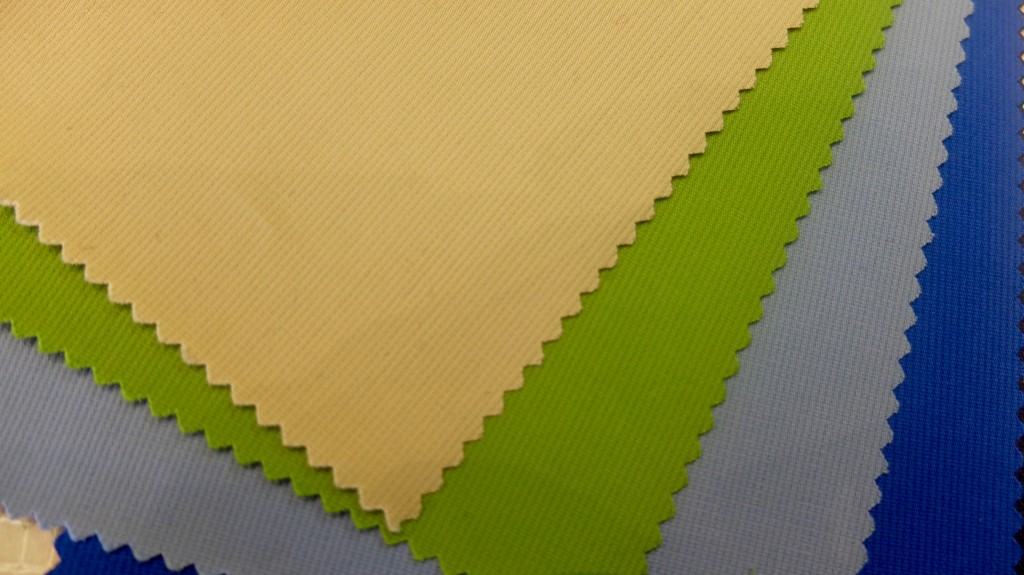Cotton Suits Custom Made