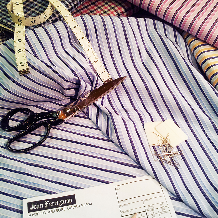 Made to measure dress shirts toronto-001