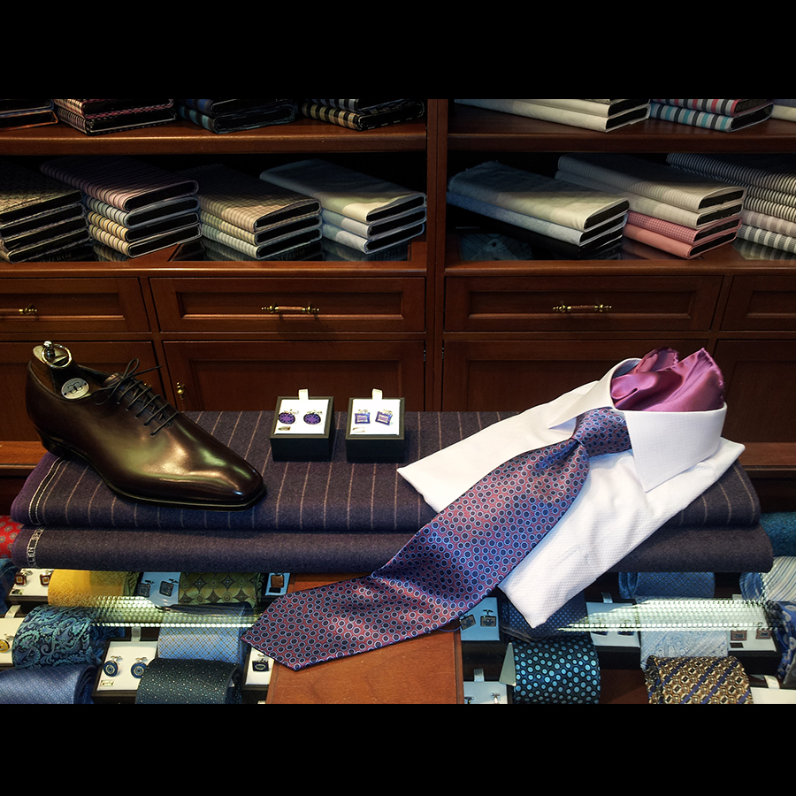 bespoke dress shirts toronto-001