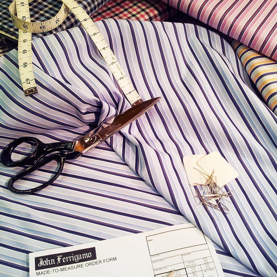Made to measure dress shirts toronto-001