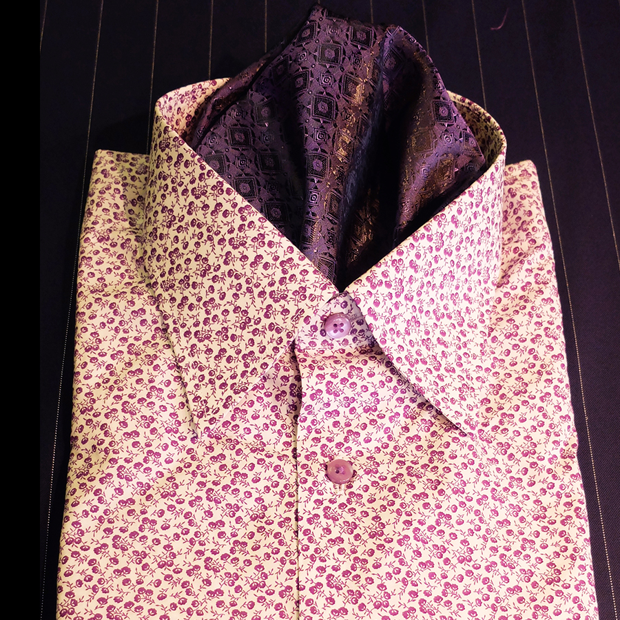 Made to measure shirts toronto-001