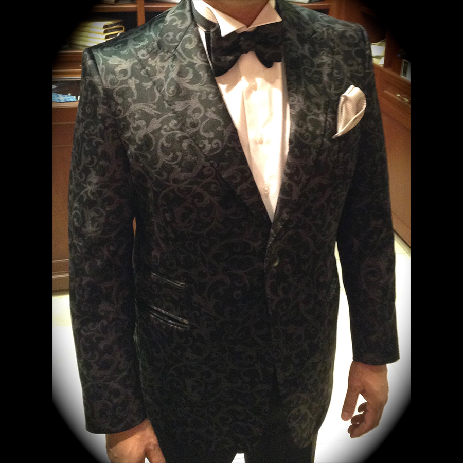 durable in use new photos best authentic Formal Wear and Custom Wedding Suits - John Ferrigamo Custom ...